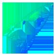 icone_crescimento_final