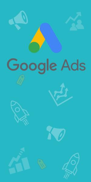 vertical_googleads